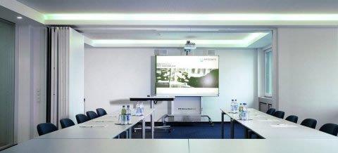 Raumvermietung freycompetence konferenzraum Köln