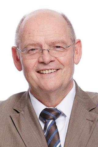 Coaching Köln Geschäftsführender Gesellschafter Thomas Frey