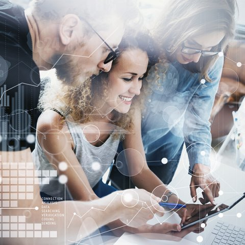 Frey Competence_Seminare_Koeln_digitales Prozessmanagement