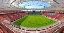 Erstes JobSpeedDating in Leverkusen – bewährtes Konzept in neuer Top Location!
