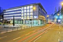 NEWS | Thomas Frey vertritt erneut die Unternehmen bei der IHK Köln