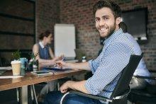 ++ Weiterbildung zum/zur Geprüfte/n Betriebswirten IHK | Master Professional of Business Management (CCI) ++