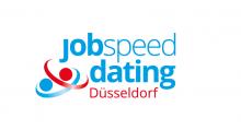 NEWS | JobSpeedDating in Düsseldorf