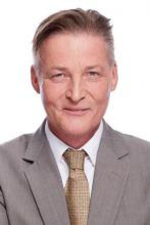 Coaching Köln EU-Fördermittelberatung Dr. Ralf Hell