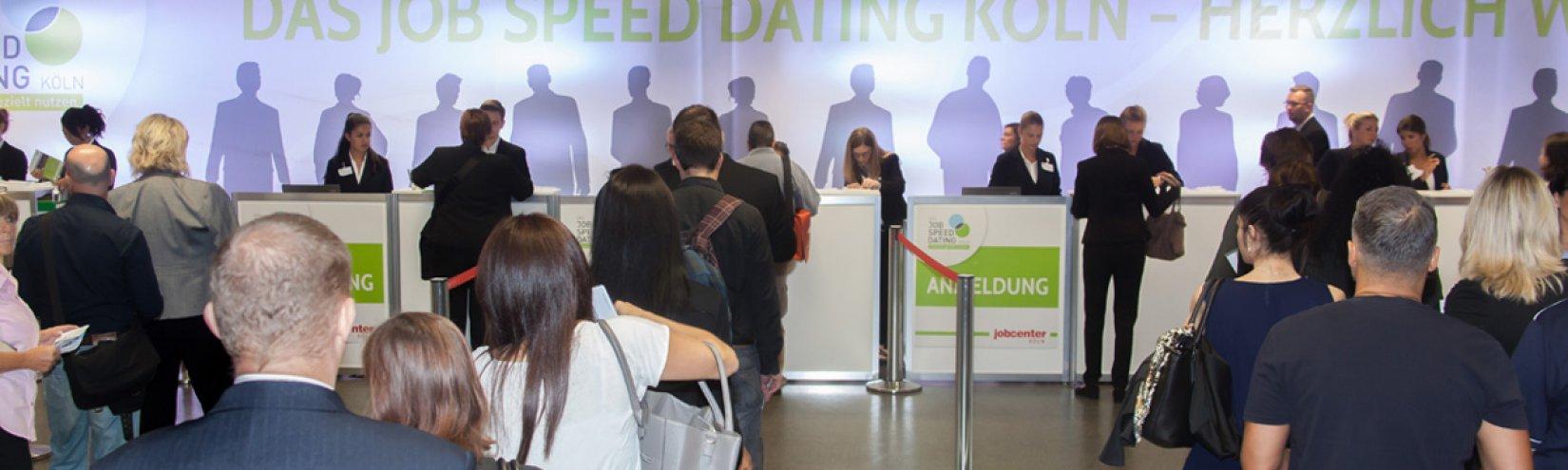 yli 50 online dating